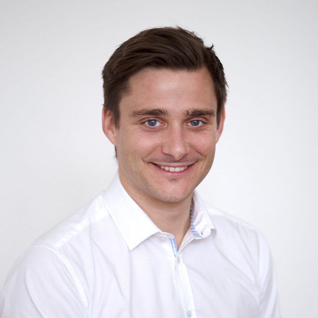 Clemens Dittrich's profile picture