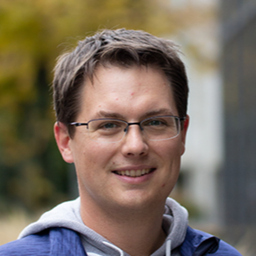 Dipl.-Ing. Thomas Hilbert - FactSet Digital Solutions GmbH - Frankfurt