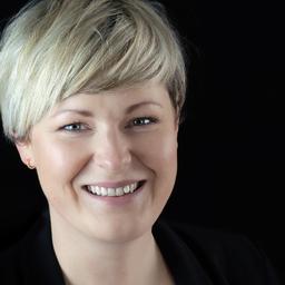 Martina Büttner's profile picture