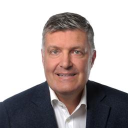 Johannes Ellrich's profile picture