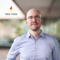 Paul Gimbel - Sidenstein Medien GmbH - Mainz