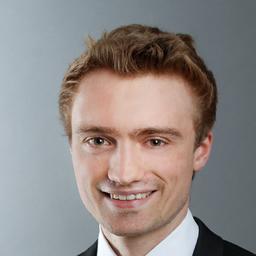 Niels Autrata's profile picture
