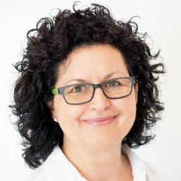 Marion Sokol-Reinhart