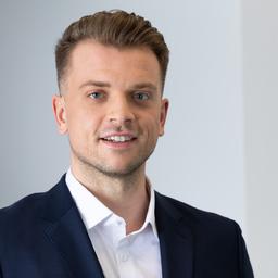 Hannes Rummel's profile picture