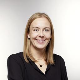 Katrin Grünwald - e-hoi GmbH - Frankfurt am Main