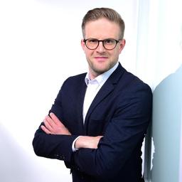 Christian Häring