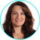 Sabine Holzmann