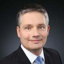 Sven Büsing - DIEBOLD NIXDORF - Paderborn