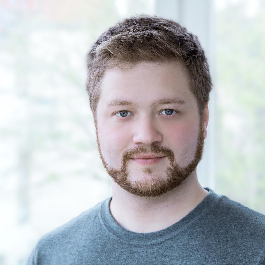 Jascha Ebert's profile picture