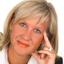 Katrin Annette Kroner - Wiesbaden