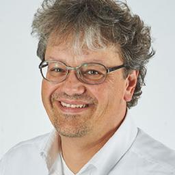 Michael Gerber's profile picture