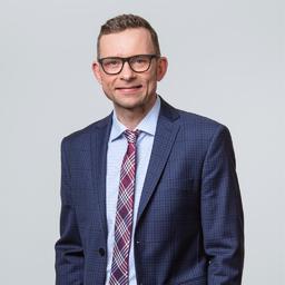 Markus Dietrich - MEAG MUNICH ERGO Kapitalanlagegesellschaft mbH - München