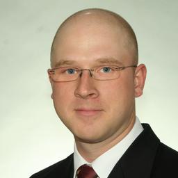Sebastian Grötzsch's profile picture