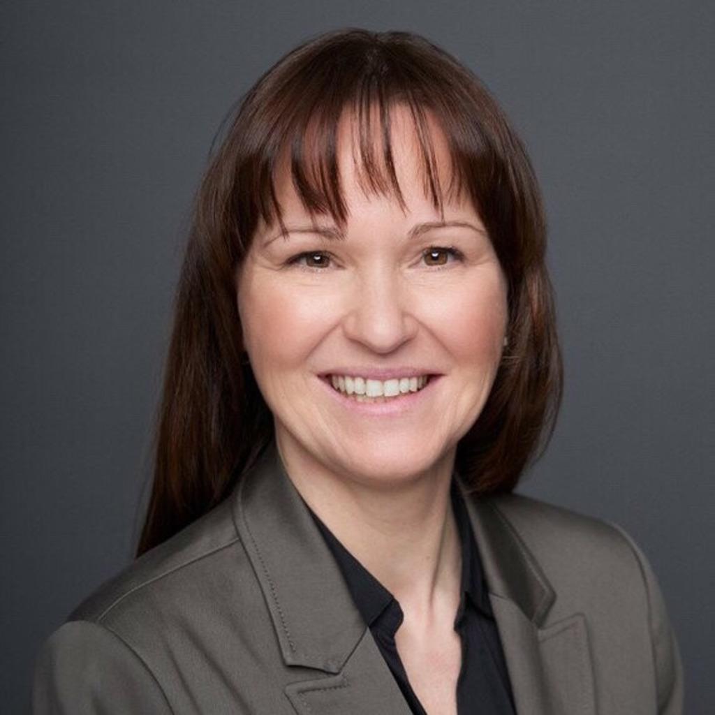 Doreen Ackermann's profile picture