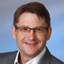 Dr. Michael Peil