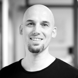 Christoph Steinhard