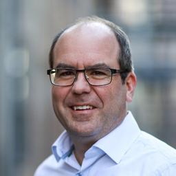 Dr Mathis Nussberger - Dr. Nussberger Embedded Hardware - Winterthur