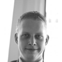 Markus Bahr - Deutsche Bank AG - London