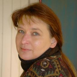 Gabriele Kratel-Beheng