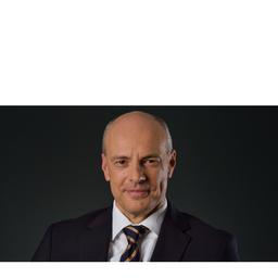 Dr Thomas Bolliger - KPMG AG - Zürich