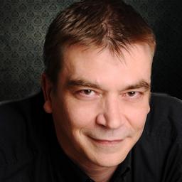 Michael Kratt