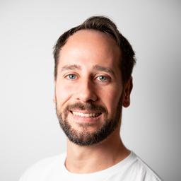 Martin Klein - Neoseo - Bottrop