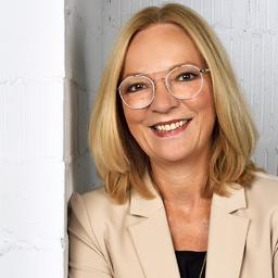 Katrin Schiller