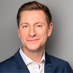Sven Galander