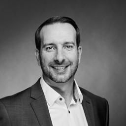 Marko Lefert - MACH 3 – eine Marke der REGIOCAST GmbH & Co. KG - Lübeck