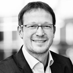 Thomas Greiner - 101Entertainment / MEDIA Management - Waiblingen