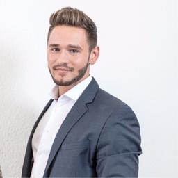 David Schäfer - RheinLand Versicherungsgruppe - Neuss