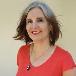 Yvonne Frank - Multilingual Publishing | Fremdsprachensatz | Grafikdesign | DTP-Schulungen - Ammersbek