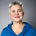 Barbara Biella