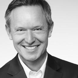 Rudolf Schneider - Amazon Media Group GmbH - München