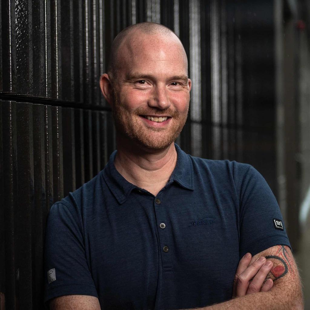 Philippe Altenpohl's profile picture