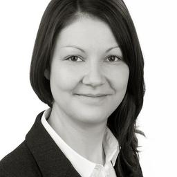 Melanie John - 2HMforum. Für beste Beziehungen. - Mainz