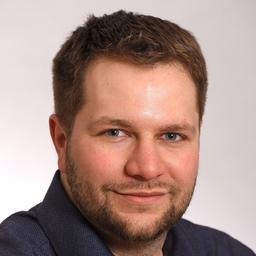 Thomas Amering's profile picture