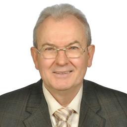 Reinhard Danneleit