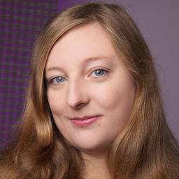 Diana Bergemann's profile picture