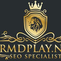 Rmd play - Hoofddorp