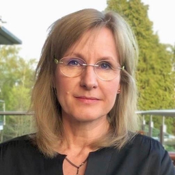 Tanja Seiler's profile picture