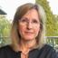 Tanja Seiler - Nagold