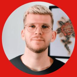 Renko Grensemann