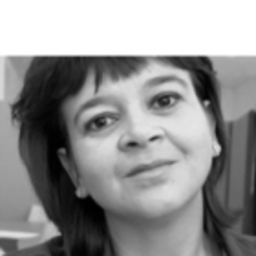 Sylvana Zimmermann - Jenni Kommunikation - Zürich