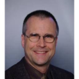 Philip Eric Jacobsen - NonKonForm - Entwicklungsbegleitung - Dornach SO