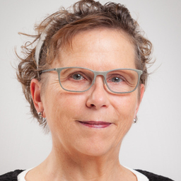 Michaela Eisenmann's profile picture