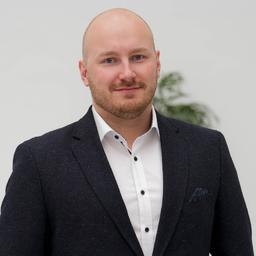 Dr. Jonathan Bergmann's profile picture