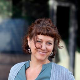 Ilona Kofler