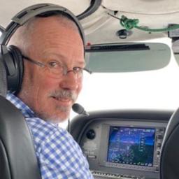 Andreas Funke's profile picture