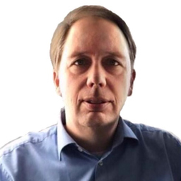 Wolfgang Balke - Codec GmbH - Köln